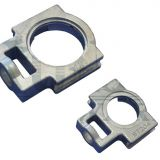 Non-standard Casting Bearing Housing Stainless steel