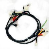 Motorcyle Wire Harness High Grade
