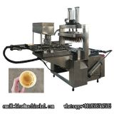 Machine for Making Ice Cream Cones|Ice Cream Cone Machines