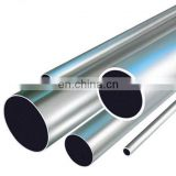 china  manufacture  / black steelQ235 /304/316L stainless steel pipe for construction