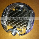 Trcuk Intake heater for CUMMINS ISF 2.8L 3.8L(Foton parts)