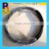 Best selling Cold rolled Prestressed concrete Steel Strand Wire for Construction