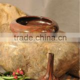 China porcelain ceramics for antique collection, home decoration, business gifts
