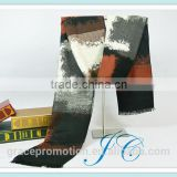 New design fashionable scarf / men's scarf cashmere / winter scarf many color for choose