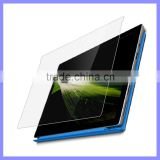 Anti-Scratch 0.33MM 0.26MM 9H 2.5D Laptop Screen Privacy Film For Microsoft Surface Pro 4 Screen Protector
