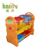 Kitchen Bathroom Cabinet Design Furniture Toy