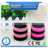 Super Bass Bluetooth Wireless Speaker Portable Mini Bluetooth Speaker for MP3 / iPhone / iPad / Samsung / Tablet PC / Laptop