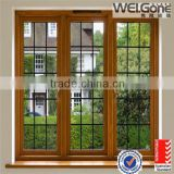 Hot selling stained glass window