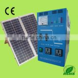 300w solar system for home use without battery(solar panel,inverter,controller,mounting,cable,connector),350watt solar panels