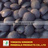 Steel Making High Quality Anthracite Briquettes For Warming