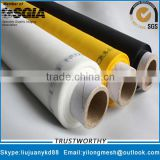 Polyester Multifilament Fabric for Screen Printing