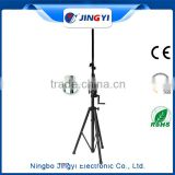 hot-sale stand light stand tripod and projector tripod stand