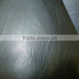 PU leather sofa leather/furniture leather/upholstery leather/fake leather similar to real leather/sheep skin PU leather