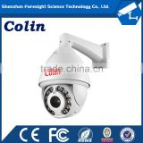 Colin supply outdoor waterproof IP66 onvif realtime 22 or 20x zoom high speed 2MP 1080P UTC hd ip ptz camera