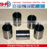 Factory Price LM6UU Linear Shaft Bearing with High Precision