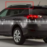 OEM Roof Racks Toyota New RAV4 2013 2014 Car Parts and Accessories