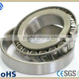 Ball Bearings 6012/6021/6022/ Deep Groove Ball Bearings/bearings,Cylindrical Roller Bearing