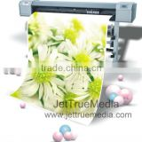 260Gsm glossy Resin -Coated Single Sided Photo Paper(RC-JG260)