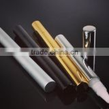 Empty teeth whitening pen/ whitening pen without gel tooth whitening brush pen