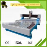Hot sale stone engraving machine/stone carving cnc machine tools/granite stone laser engraving machine