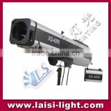 follow spot light DMX XQ 4000 w mechanical follow spot light 4000 w mechanical follow spot light