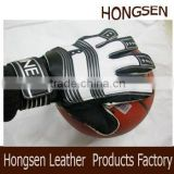 HSSM001 goalkeeper glove