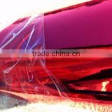 Supreme Car Wrap Chrome Mirror Car Wrap Vinyl C5535 Chrome mirror red 1.52x20m
