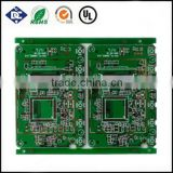 used pcb manufacturing equipment led light pcb board design android phone pcb