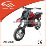 new electric moto cross 24v electric dirt bikes for kids