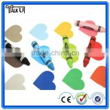 High Quality mobile phone crayons shape Touch Screen Pen/ crayons shape Touch Screen Stylus Pen