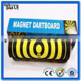 Magnetic dart board/magnetic dart board for kids/dart board game