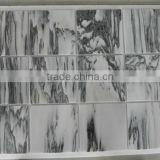 Gold supplier china direct sale wall tiles and marbles
