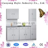 Best price pvc kitchen cabinet door kitchen cabinet part kitchen cabinet skins china supplier