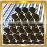 Stainless Steel Tube Stainless Steel Pipe stainless steel flexible cable pipe conduit