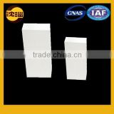 fire bricks for oven price lightweight thermal insulating brick fire brick for heating furnace