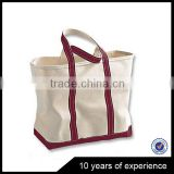 Professional Factory Cheap Wholesale Good Quality famous brand leather bags from China workshop