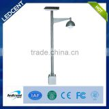 Wholesale china products energy - saving led solar garden light