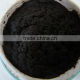Coffee-Turmeric Body Scrub with Honey Extract (OEM-LV1915-A, 15-Sep-14)