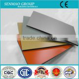 insulated metal wall panel/wall construction material/acp/acm