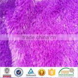 Plush Fabric For Making Soft Toys,Polyester Plush Fabric For Making Soft Toys,Super Soft Plush Fabric