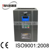 AC Variable Speed Drive for Textile machines Extruder Blower Variable frequency drive VFD VSD