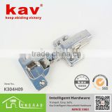 furniture hardware hydraulic soft close side hinged garage doors