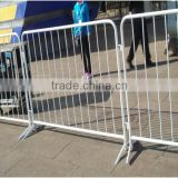 Alibaba uae 1.2*1x1.25m road barrier and guard rail