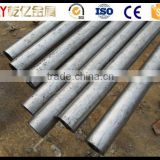 BKS GB/T 3639 27SiMn stainless carbon steel tubes and pipes & Seamless honed tube for hydraulic cylinder