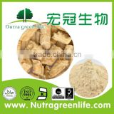 Eurycoma Longifolia Powder Extract/Tongkat Ali Extract HALAL KOSHER Certificates Natural Sex inprovement