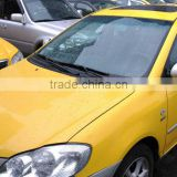 2002 Used Left Hand Drive Car For Toyota Corolla Altis (887-YL)