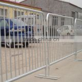 Wholesale Custom Portable Fence Temporary Fencing Manufacturer/temporary fence panels hot sale