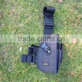 Factory direct dales Holster Tactical leg holster Military holster Police holster Holster