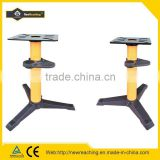 Pedestal stand for bench grinder E1-GS2