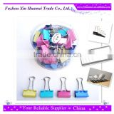 Wholesale paper binder clip for your documents                                                                         Quality Choice